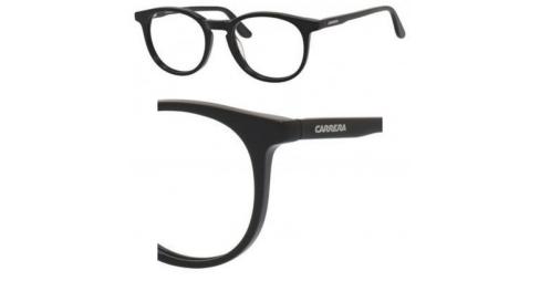 CarreraCa   6636 /N