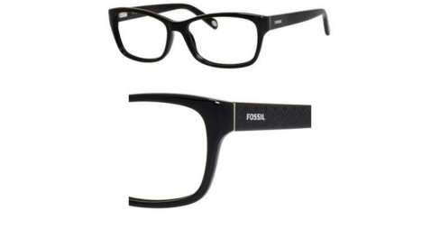 Fossil Fos   6022