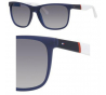 Tommy Hilfiger Th   1281 /S