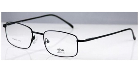 VivaVV 260