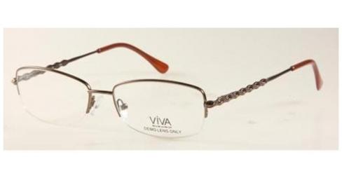 VivaVV 285