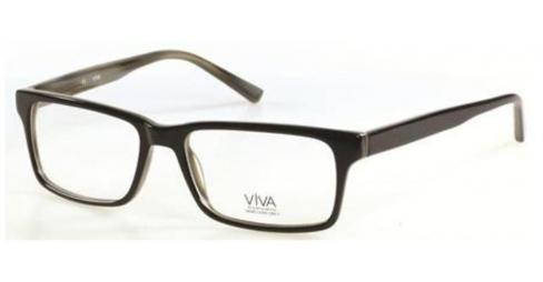 VivaVV 309