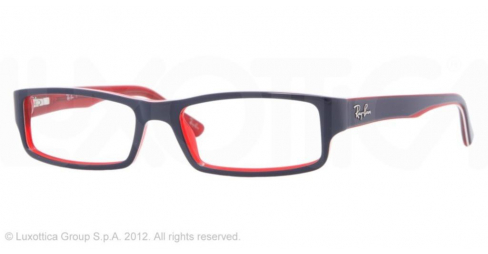 Ray-Ban Optical RX  5246