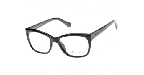 Kenneth Cole New YorkKC 224