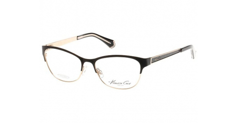 Kenneth Cole New York KC 226
