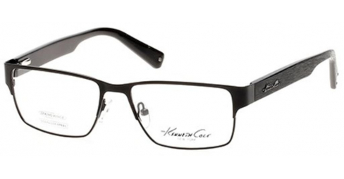 Kenneth Cole New York KC 234