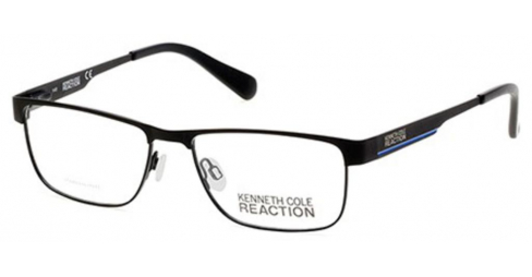 Kenneth Cole Reaction KC 779