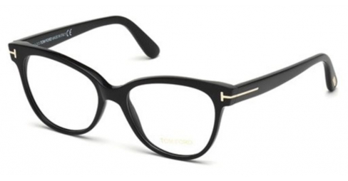 Tom Ford FT 5291