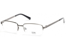 VV 321