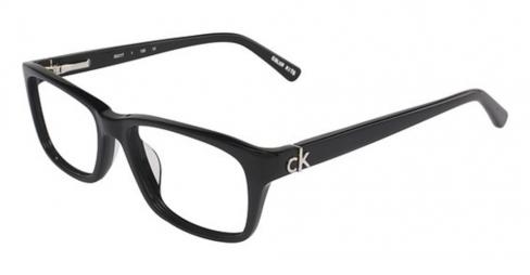 CKCK 5650