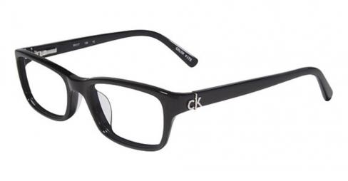 CKCK 5691