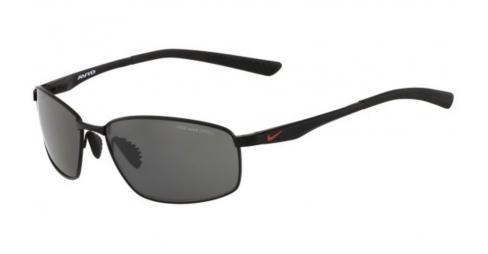 NikeAVID SQ EV 589