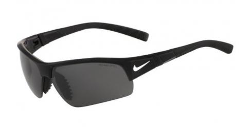 NikeSHOW X 2  PRO EV 678