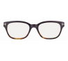 Tom Ford FT 5207