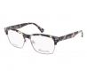 Kenneth Cole New York KC 221