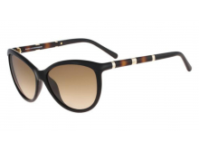 DVF 605 S REESE