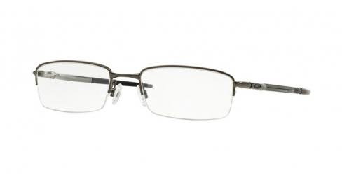 Oakley FrameOX  3111