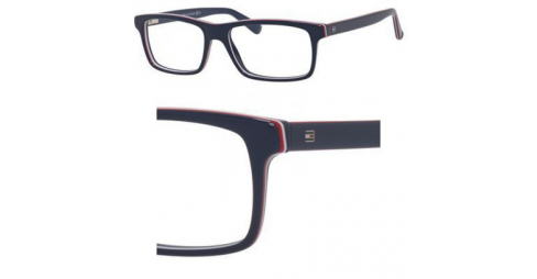 Tommy Hilfiger Th   1328