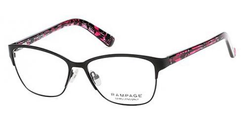RampageRA 199