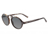 John Varvatos V 605  UF Polarized