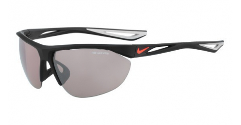 Nike TAILWIND SWIFT E EV 948