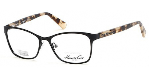 Kenneth Cole New YorkKC 245