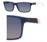Tommy Hilfiger Th   1405 /S