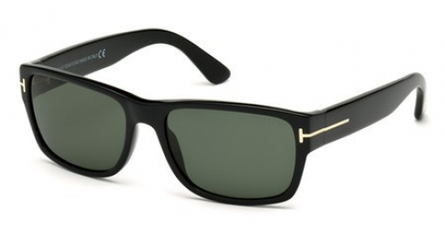 Tom Ford FT 445  Mason