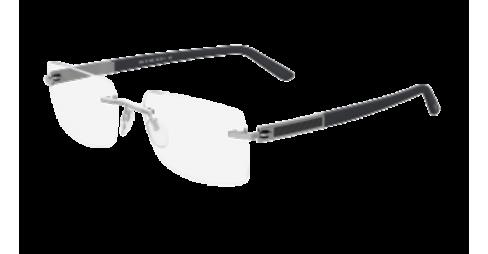 SilhouetteCarbon Intarsia (5402)  5402