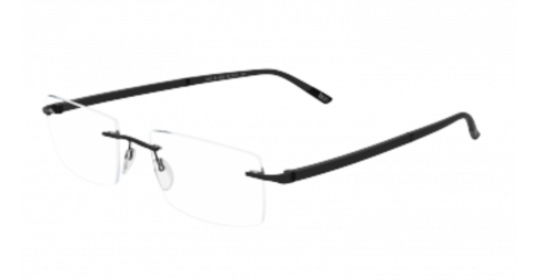 SilhouetteHinge C-2 (5421)  5422