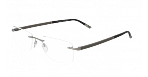 SilhouetteHinge C-2 (5421)  5423