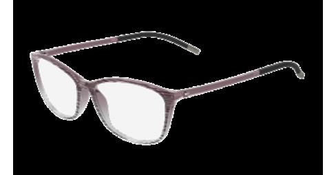 SilhouetteSPX Illusion Full Rim  1563