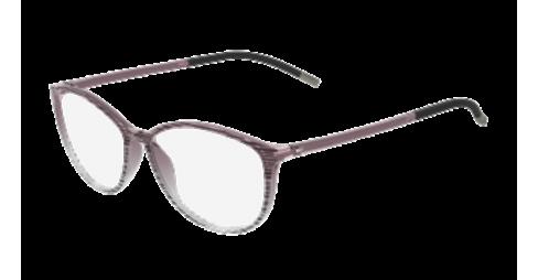 SilhouetteSPX Illusion Full Rim  1564