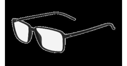 SilhouetteSPX Illusion Full Rim  2887