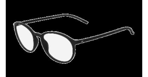 SilhouetteSPX Illusion Full Rim  2889