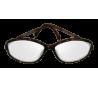 SilhouetteSPX Legends Full Rim  1861