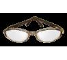 SilhouetteSPX Legends Full Rim  1928