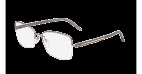 SilhouetteSPX Signia Nylor  4435