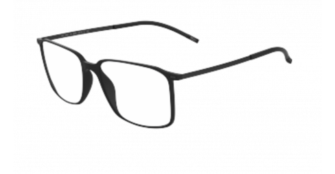 SilhouetteUrban LITE Full Rim  2891