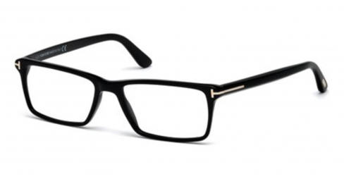Tom Ford FT 5408