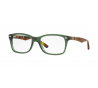 Ray-Ban Optical RX  5228