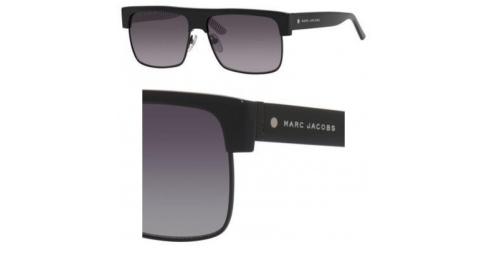 Marc JacobsMarc   56 /S
