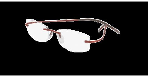 SilhouetteTMA Icon (7581)  4248