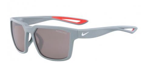 NikeFLEET E EV 994