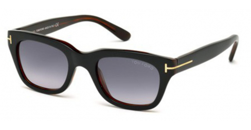 Tom Ford FT 237  Snowdon