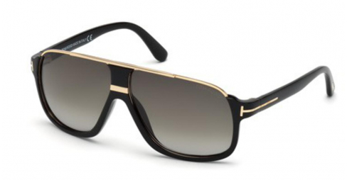 Tom Ford FT 335  Eliott