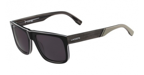 LacosteL 826 S