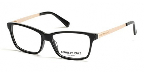 Kenneth Cole New York KC 258