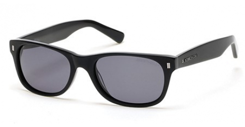 Kenneth Cole New York KC 7206