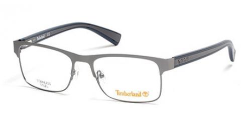 TimberlandTB 1573